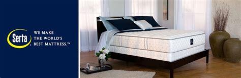 Serta Sleeper Northstar by Serta Sleeper Camelia Pillow Top Mattress
