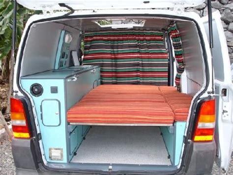 Adera Maxi 34 mercedes vito chasis corto tres plazas cerrada con techo panoramico vacaciones