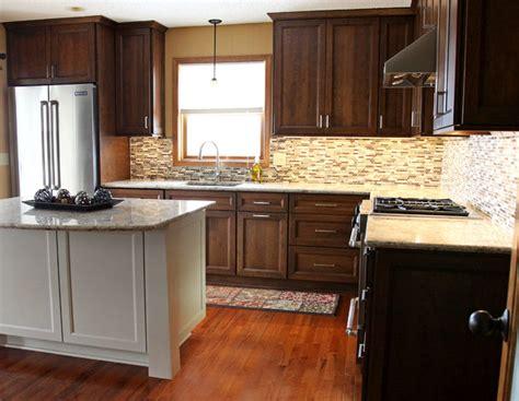 contemporary craftsman kitchen design traditional contemporary craftsman kitchen contemporary kitchen