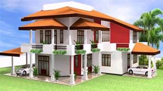 home design plans in sri lanka house plans designs with photos in sri lanka youtube