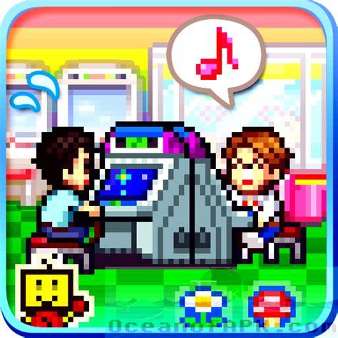 jrioni arcade full version apk free download pocket arcade story apk free download