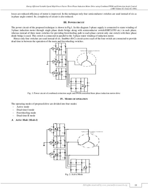 power factor three phase induction motor energy efficient variable speed high power factor three phase inducti