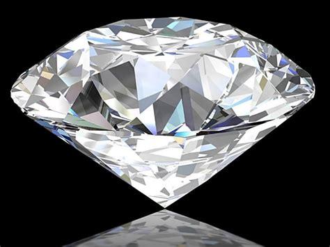 dibujos de piedra dura el dibujante 2 0 apexwallpapers com curiosidades sobre los diamantes joya life