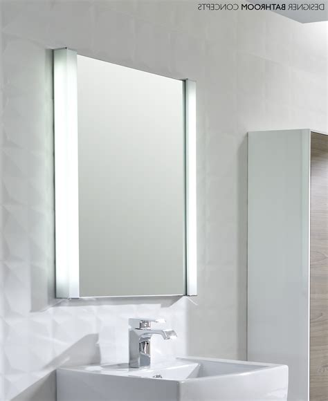 Bathroom Table Mirror 15 Inspirations Free Standing Mirror For Dressing Table