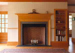 Count Rumford Fireplace rumford fireplace new england farmhouse pinterest