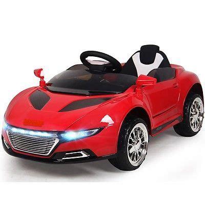 Ride On Mobil Sedan Audi Style Sjr audi r8 spyder 6v battery powered car for price in pakistan at symbios pk