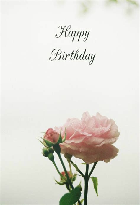 Unique Happy Birthday Wishes Unique Happy Birthday Wishes To Send To The Ones You Love