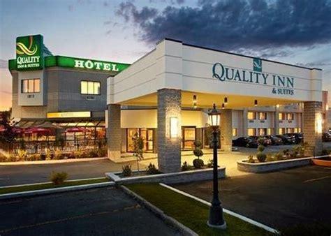 quality inn canada quality inn brossard hotels brossard quality inns canada