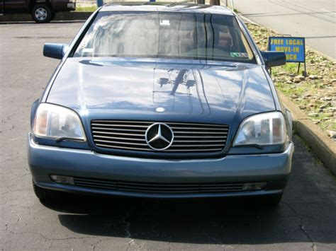 troubleshooting mercedes service manual pdf 1993 mercedes 600sec electrical