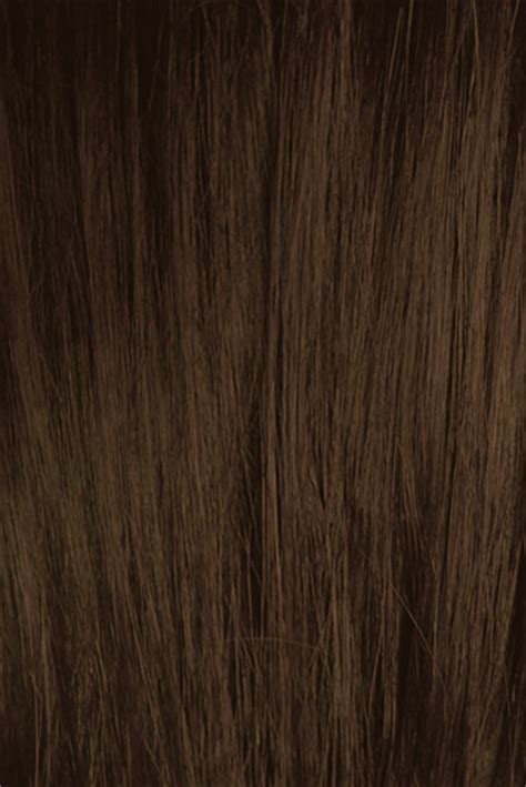 what is walnut brown hair color walnut hair color in 2016 amazing photo haircolorideas org