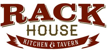 Rack House Kitchen Tavern by Rack House Home