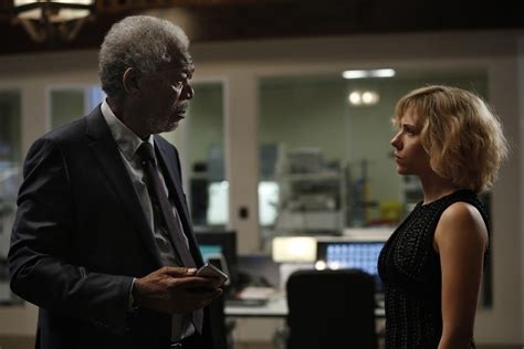 film lucy morgan freeman more for magical negro lucy sosc111 studies in popular