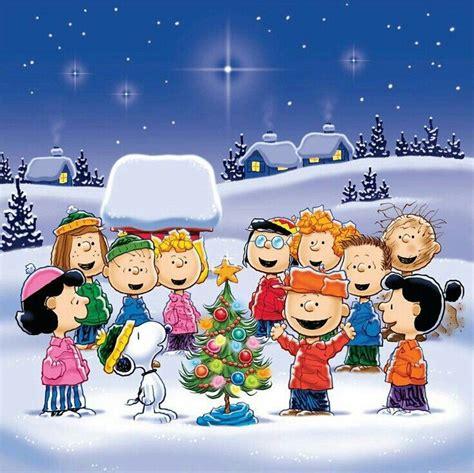 merry christmas charlie brown charlie brown christmas charlie brown peanuts peanuts christmas