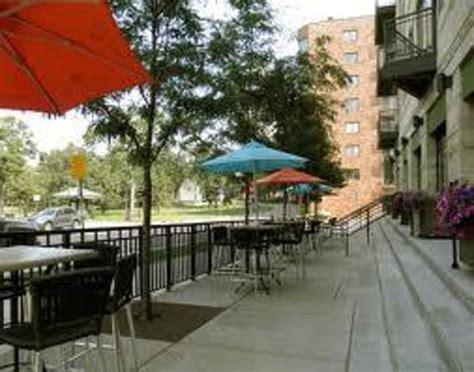 Loring Kitchen And Bar Minneapolis by Loring Kitchen And Bar Minneapolis Menu Prices