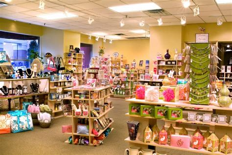gifts shopping shop at the brown the brown hotel hotels in louisville ky