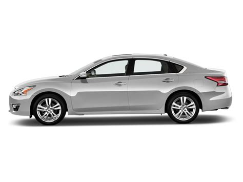 2012 nissan altima sl specs 2015 nissan altima specifications car specs auto123