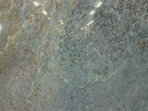 quartzite colors paramount granite 187 spotlight colors