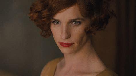 film kijken the woman in the window the danish girl 2015 gratis films kijken met