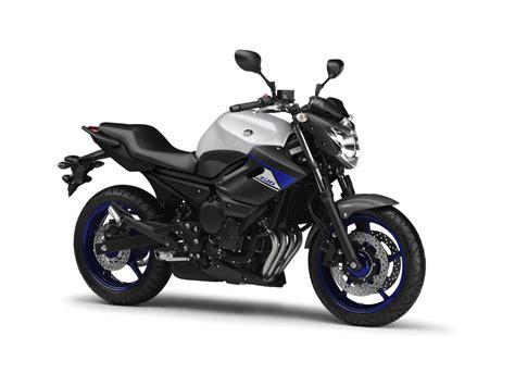 Yamaha Motorrad Xj6 by Yamaha Xj6 Test T 246 Ff S Bilder Technische Daten
