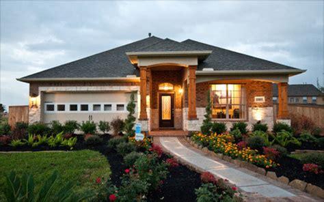 dr horton homes for sale in las vegas vegas paradise homes