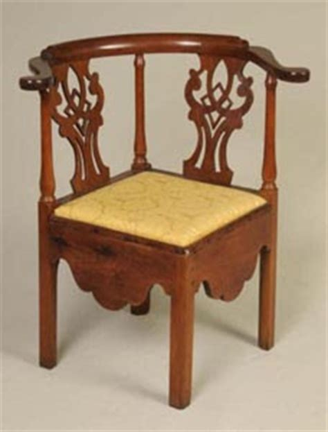 Chip And Dale Antique Furniture the buzz on antiques the buzz on chippendale versus chip n dale