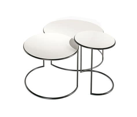 tavoli tisettanta naos side tables from tisettanta architonic
