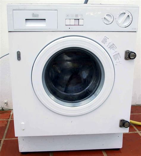 washing machine for sale digame washing machine for sale