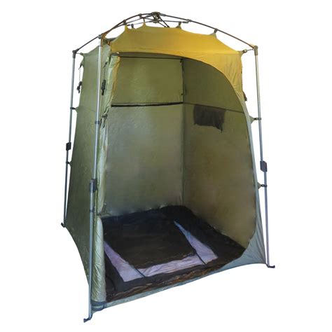 Lightspeed Shower by Rs400 Lightspeed 3 In 1 Privacy Shelter Briefrelief