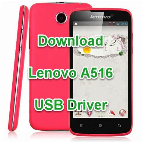 download themes lenovo a516 lenovo a516 usb driver