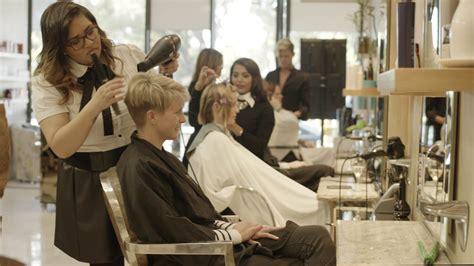Haircut Deals Cape Town | haircut specials cape town haircuts models ideas