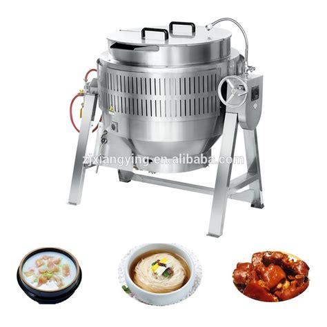 Panci Rebus Air xygt 300 listrik miring rebus pan mendidih pan memasak