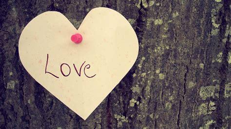 imagenes true love 非主流爱情桌面壁纸 非主流桌面壁纸大全 关于爱情的电脑壁纸 电脑桌面壁纸下载 图片 背景 墙纸
