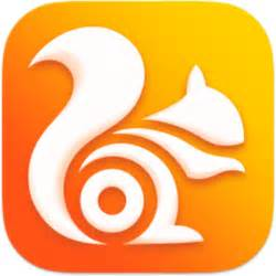 uc browser free software downloads browsers
