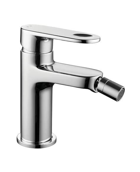 rubinetti palazzani 084011 palazzani rubinetterie