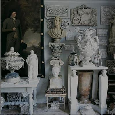 neoclassical abundance peter hone interior design 78 best images about neo classical home designs on