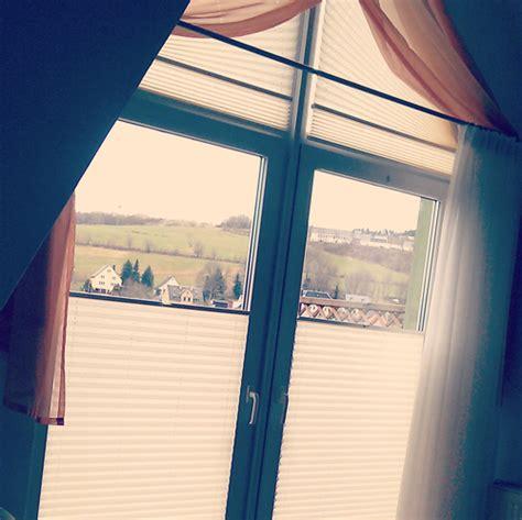 vorhänge dreiecksfenster vorhang dreiecksfenster entz ckende inspiration
