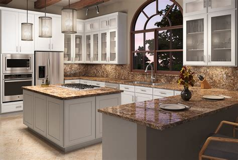 kitchen cabinets detroit bedford maple kitchen cabinets detroit mi cabinets