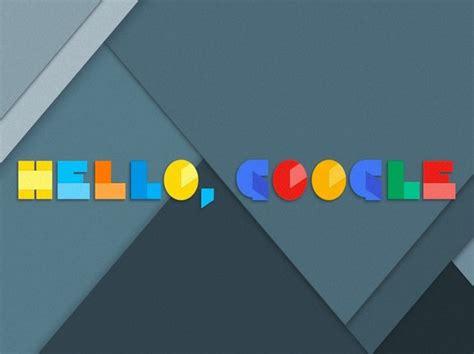 google design tool google acquires design prototyping tool maker pixate i