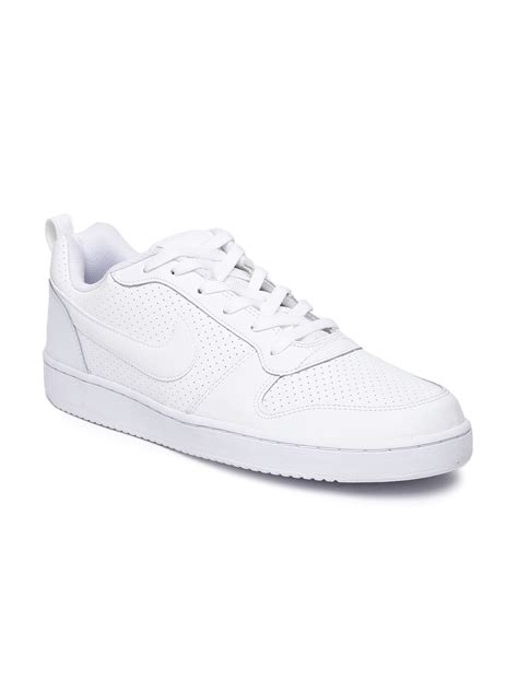 mens white nike sneakers nike shoes for white national milk producers federation