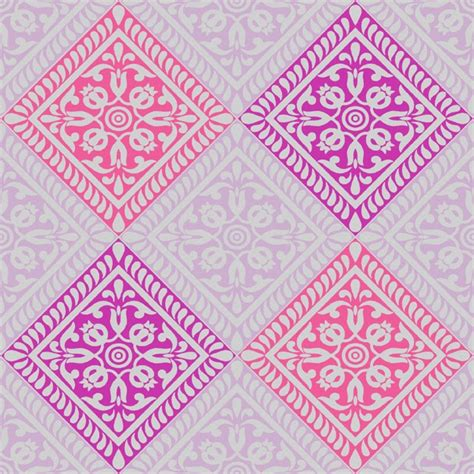 design pattern material fabric textile designs patterns free fabric patterns