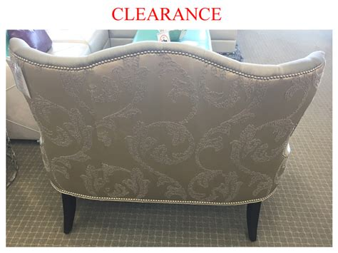fresh accent chairs for living room clearance canada clearance canadian made settee custom made fabric accent