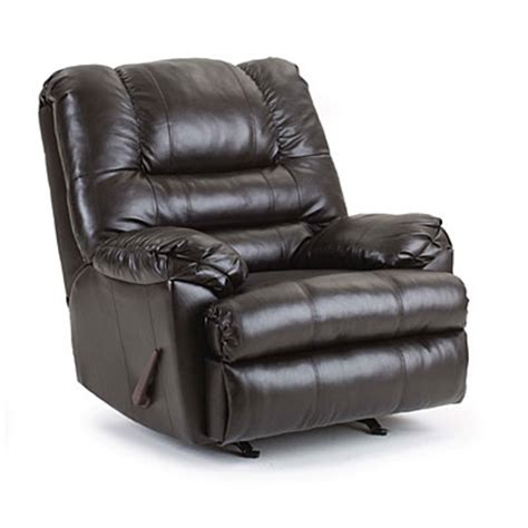 Recliner Big Lots by Big Lots Rocker Recliner 2017 2018 Best Cars Reviews
