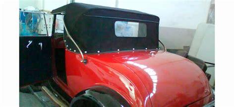tapizar techo coche tapizar techo coche tapiceria de techo de coches