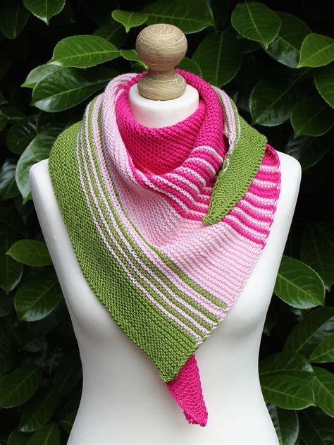 pattern for a fabric shawl stashy josephine easy shawl knitting pattern knitting today