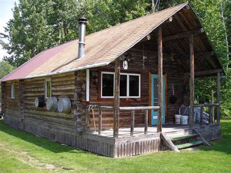 Maine Dining Room by Maine Hunting Cabin Rentals Northern Maine At Allagash