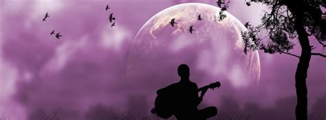 cover picture lavender moon cover 20986 covers for