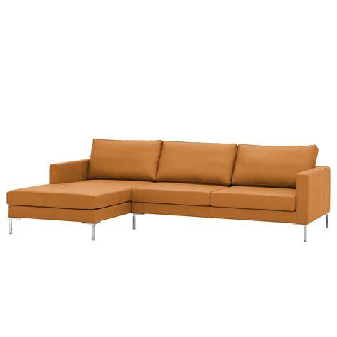 ottomane garten sofas couches fredriks g 252 nstig kaufen bei