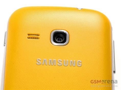 Hp Samsung Galaxy Mini 2 samsung galaxy mini 2 s6500 pictures official photos