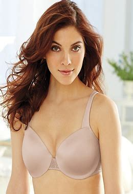 bali passion for comfort bra bali passion for comfort 174 worry free wire 226 162 underwire bra