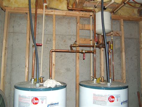 Ga Plumbing by Gallery Tiptop Plumbing Services Inc Your Grayson Ga